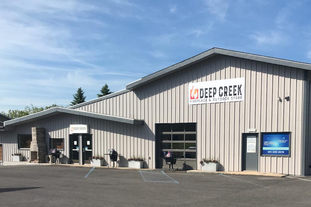 Deep-Creek_Fireplace-and-Outdoor-Store_Shoowroom
