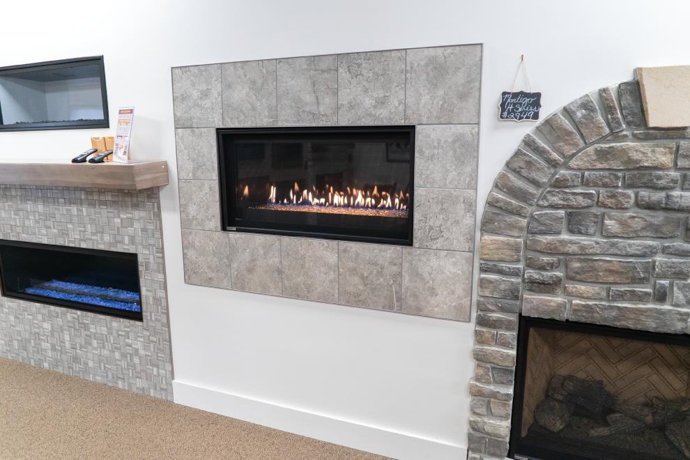 Stone-Fireplace_Mantles